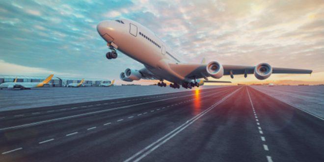 Training Air Cargo