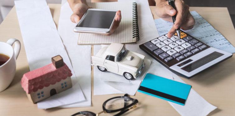 Aspek Hukum Penanganan Kredit Bermasalah Secara Efektif