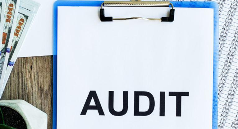 Audit Internal PHPL, SVLK dan CoC