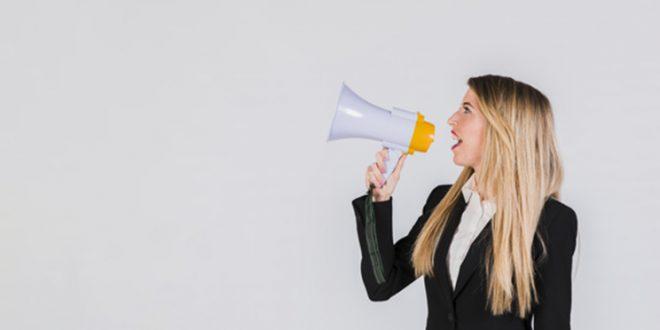 Basic Communication Skills Training