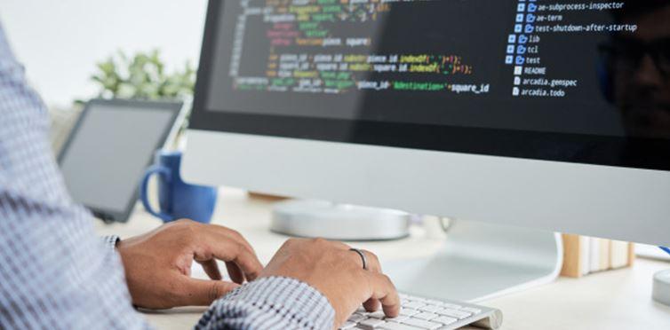 Cara Mudah Membuat dan Mengelola Situs Web Dengan CMS JOOMLA