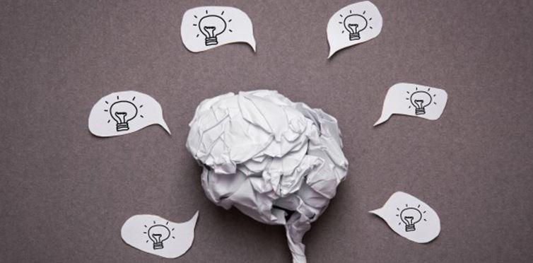 Pelatihan Change Your Mindset