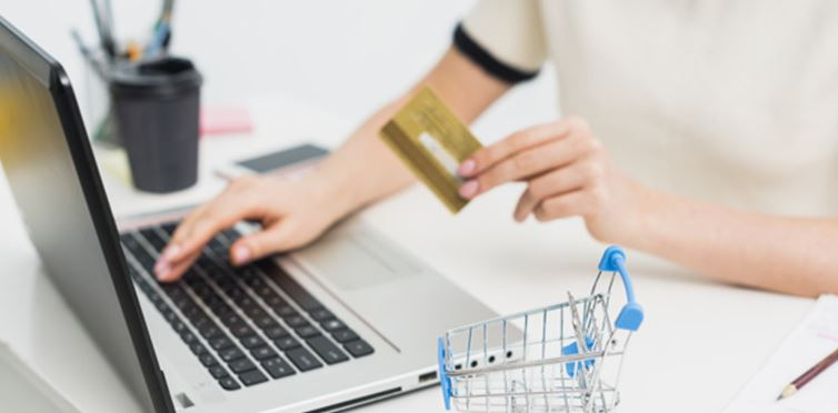 Customer Service in Credit Union