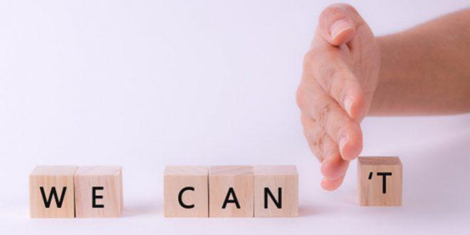 Disciplining, Motivating & Developing People