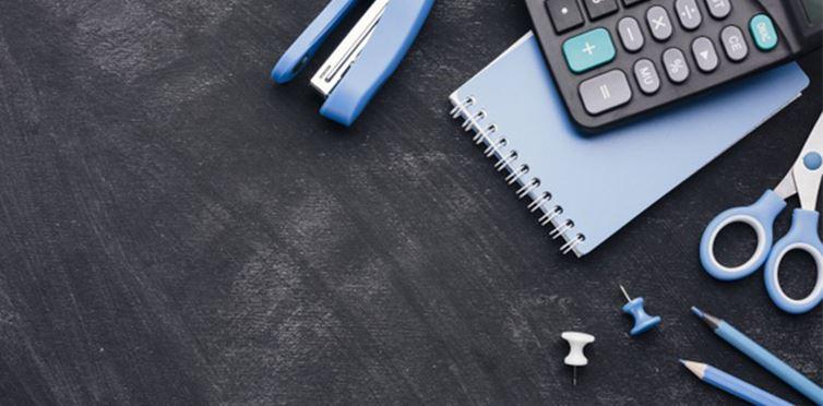 Design & Implement HR Audit