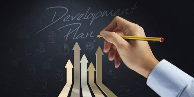 Managing Strategic Learning and Development