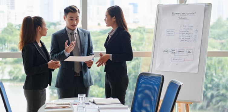 Effective Communication Skills For Managers And Supervisors