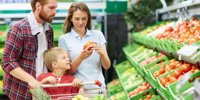 Effective Customer Retention Marketing