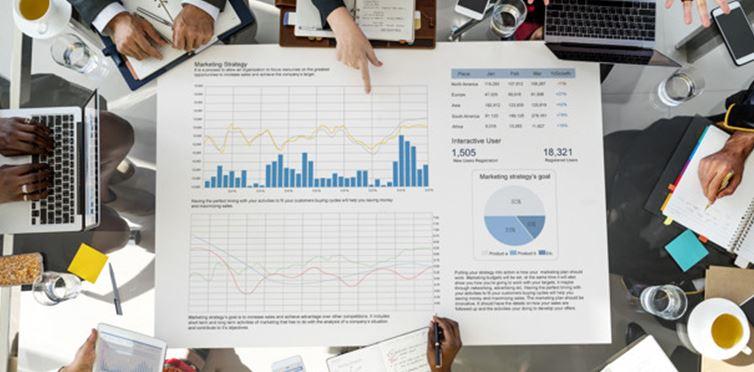 Effective Delegation, Monitoring & Feedback
