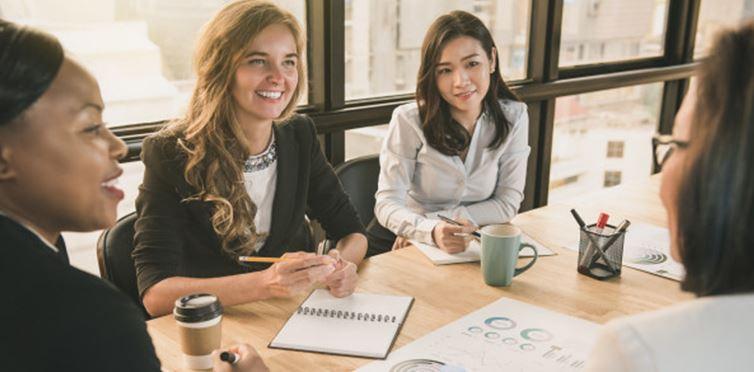 Training Effective Sales Supervisor
