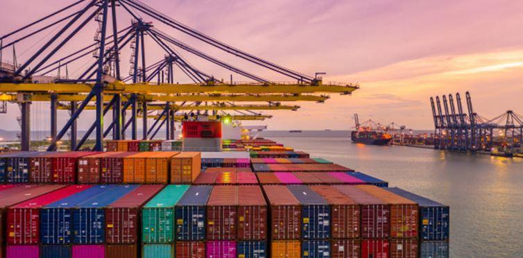 Ekspor, Impor, Kepabeanan & Pelabuhan – Update Incoterms 2010 Menjadi Incoterm 2020