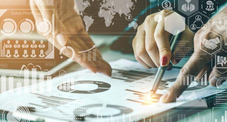 Training Enterprise Risk Management Berbasis ISO 31000:2009