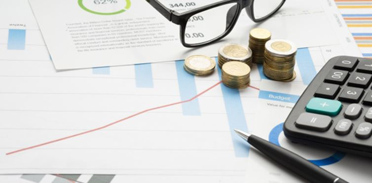 Training Financial Statements Analysis for Valuation