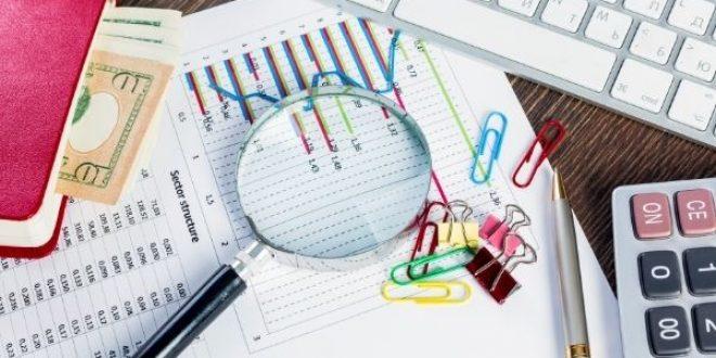 Training Financial Reporting Skill