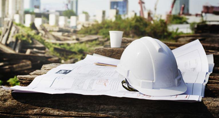 ISO 31000 Untuk Manajemen Resiko Proyek