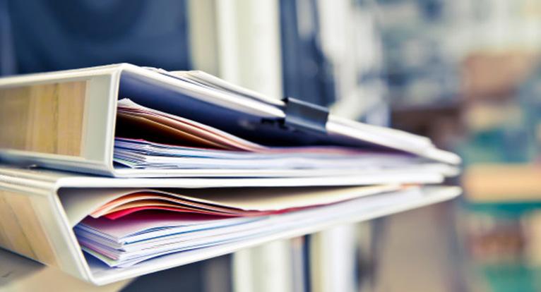 Interpreting & Documenting of ISO 9001:2008