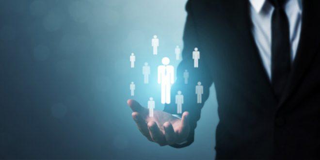 Kepemimpinan Situasional Untuk Sales Leader