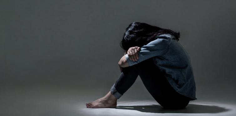 Kesehatan Mental & Psikoterapi