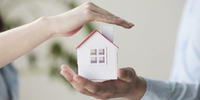Kursus Intensif Hukum Pertanahan dan Bangunan