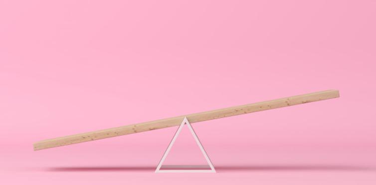 Pelatihan Managing Work-Life Balance