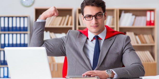 Training Motivating & Empowering