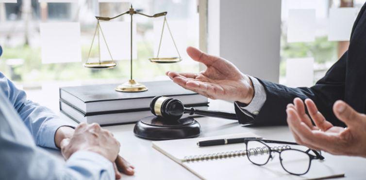 Negotiation Skills for Lawyer