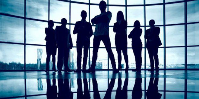 Training People Management