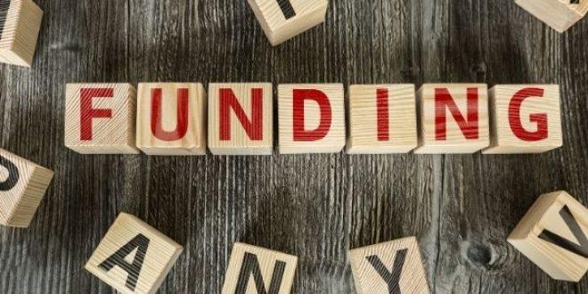 RM Funding Development Program
