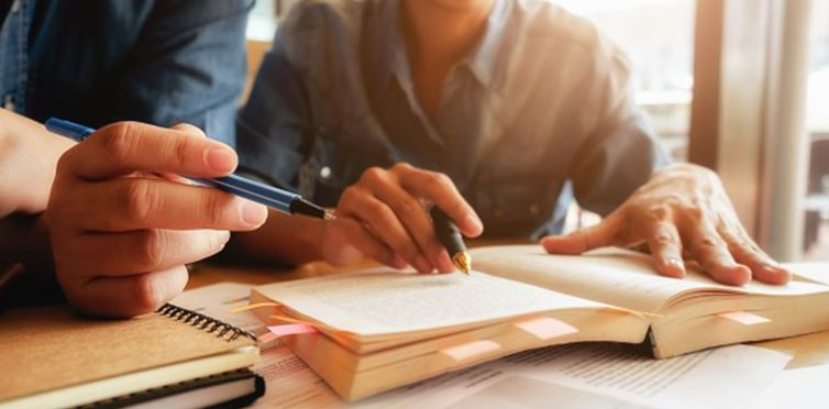 Speaking & Writing Basic Skills Training for PR Executives