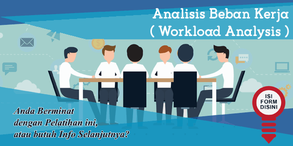training-analisis-beban-kerja-workload-analysis