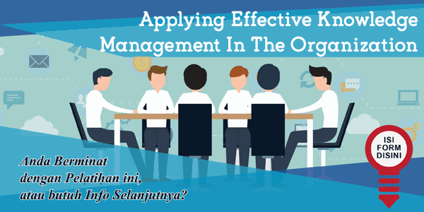 training-applying-effective-knowledge-management-in-the-organization