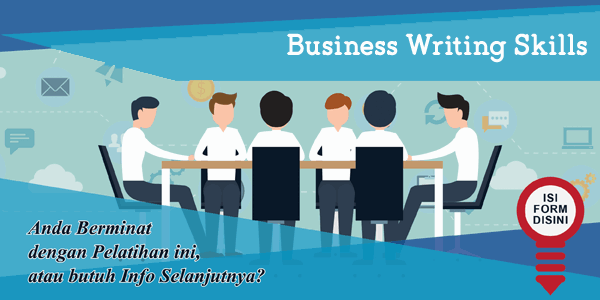 training-business-writing-skills