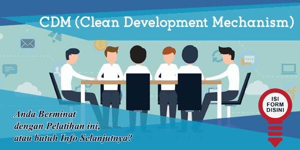 training-cdm-clean-development-mechanism