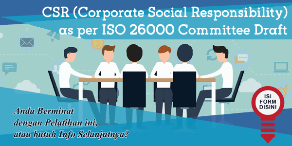 training-csr-corporate-social-responsibility-as-per-iso-26000-committee-draft