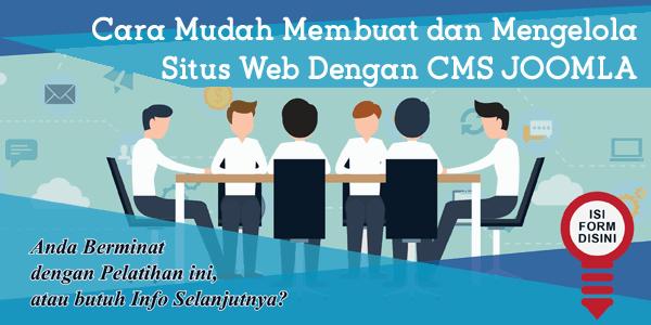 training-cara-mudah-membuat-dan-mengelola-situs-web-dengan-cms-joomla