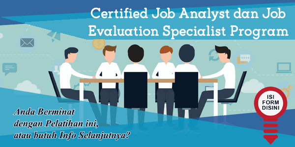 training-certified-job-analyst-dan-job-evaluation-specialist-program