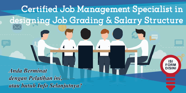 training-certified-job-management-specialist-in-designing-job-grading-salary-structure