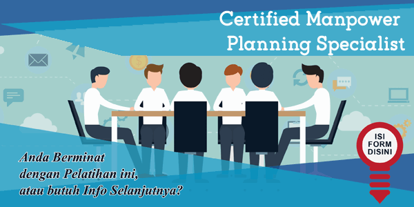 training-certified-manpower-planning-specialist