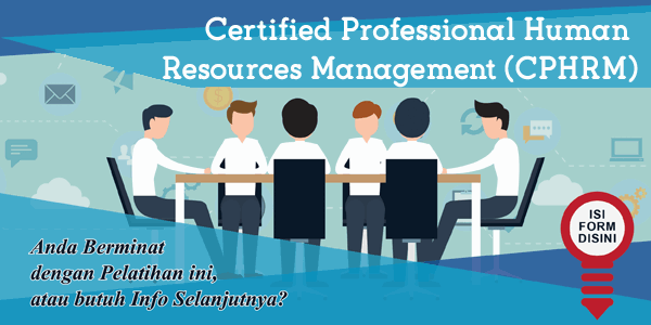training-certified-professional-human-resources-management-cphrm