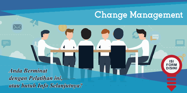 training-change-management