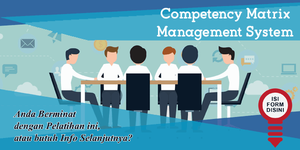 training-competency-matrix-management-system