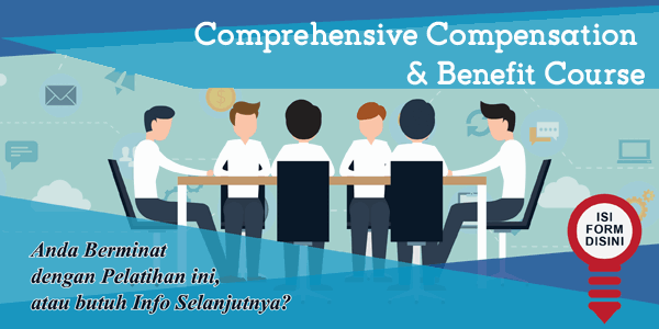 training-comprehensive-compensation-benefit-course