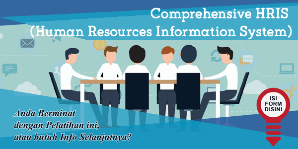 training-comprehensive-hris-human-resources-information-system