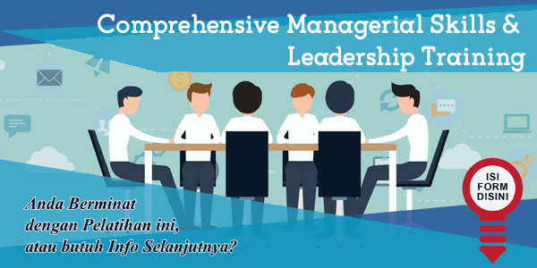 training-comprehensive-managerial-skills-leadership-training