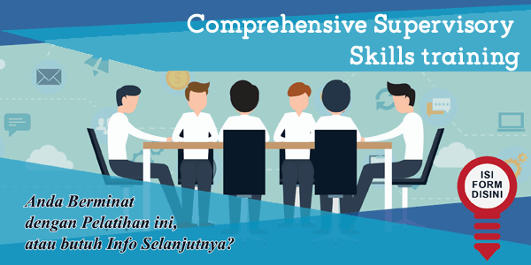 training-comprehensive-supervisory-skills-training