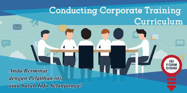 training-conducting-corporate-training-curriculum