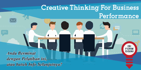 training-creative-thinking-for-business-performance