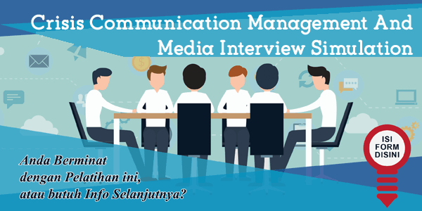 training-crisis-communication-management-and-media-interview-simulation