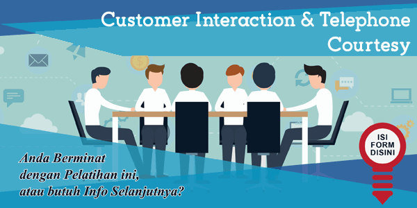 training-customer-interaction-telephone-courtesy