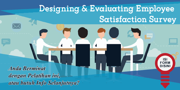 training-designing-evaluating-employee-satisfaction-survey